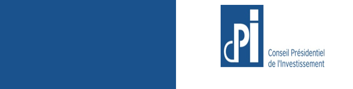 Projet de Conclusion et de Recommandations de l'atelier de Partage du cadre juridique  et institutionnel du Partenariat Public Privé