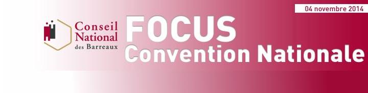 Convention nationale des avocats à Montpellier : Un immense succès pour le plus grand rassemblement de la profession