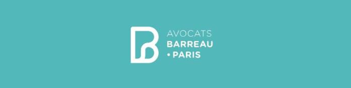 Résultats des élections au Bâtonnat de Paris