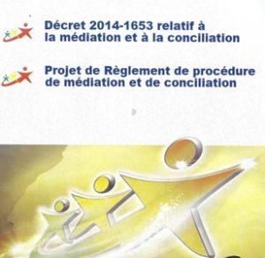 decret-2014-1653