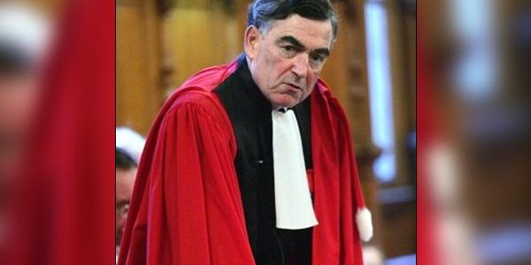Retour sur une journée de débats (24.11.15)   Cour de cassation