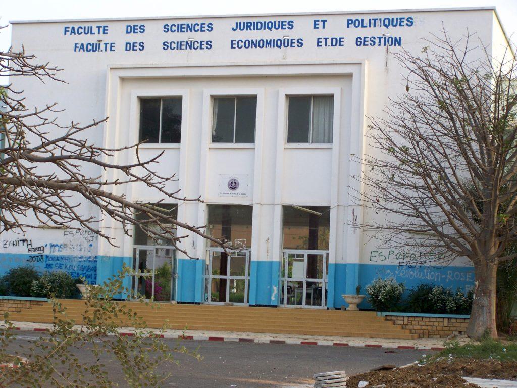 Faculté_des_sciences_juridiques_et_politiques