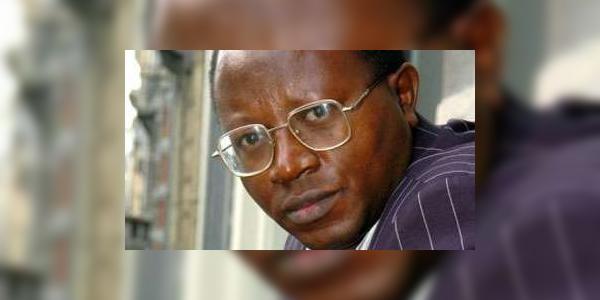 CHEBEYA : quand l'affaire Chebeya rebondit à Dakar