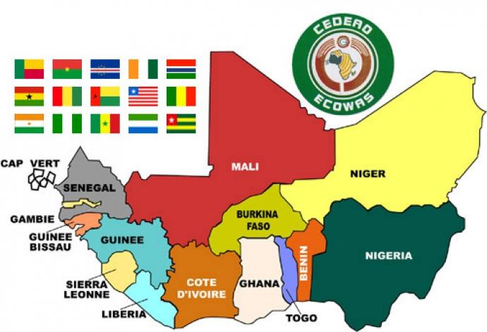 SENEGAL : Carte d'identité biométrique CEDEAO – L'intégralité de la loi n° 2016-09 du 14 mars 2016