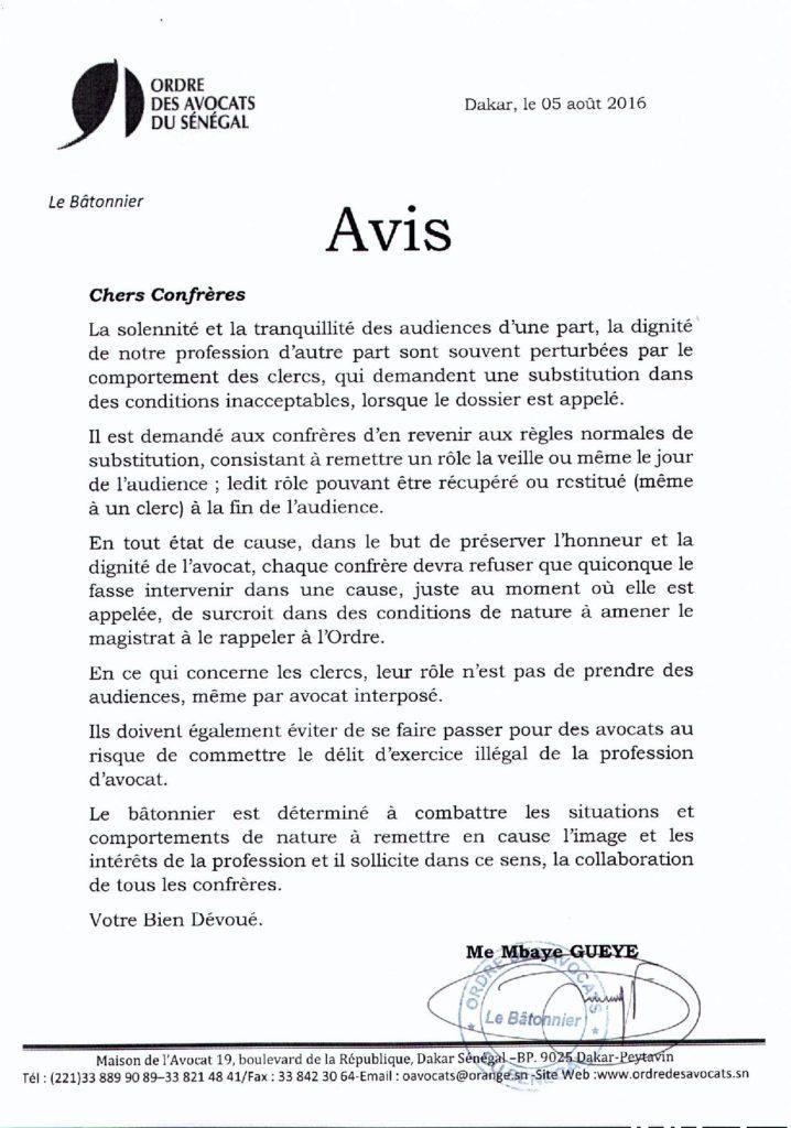 AVIS 05 Aout 2016-page-001