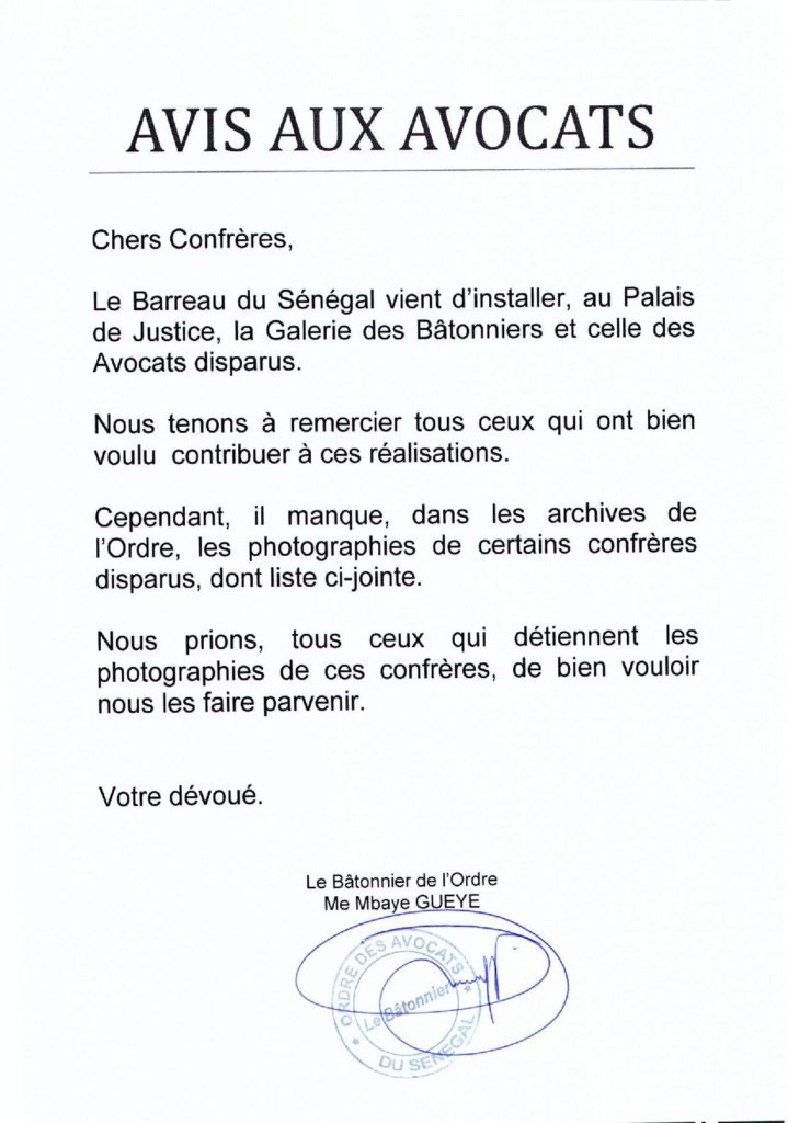Photographies avocats disparus-page-001