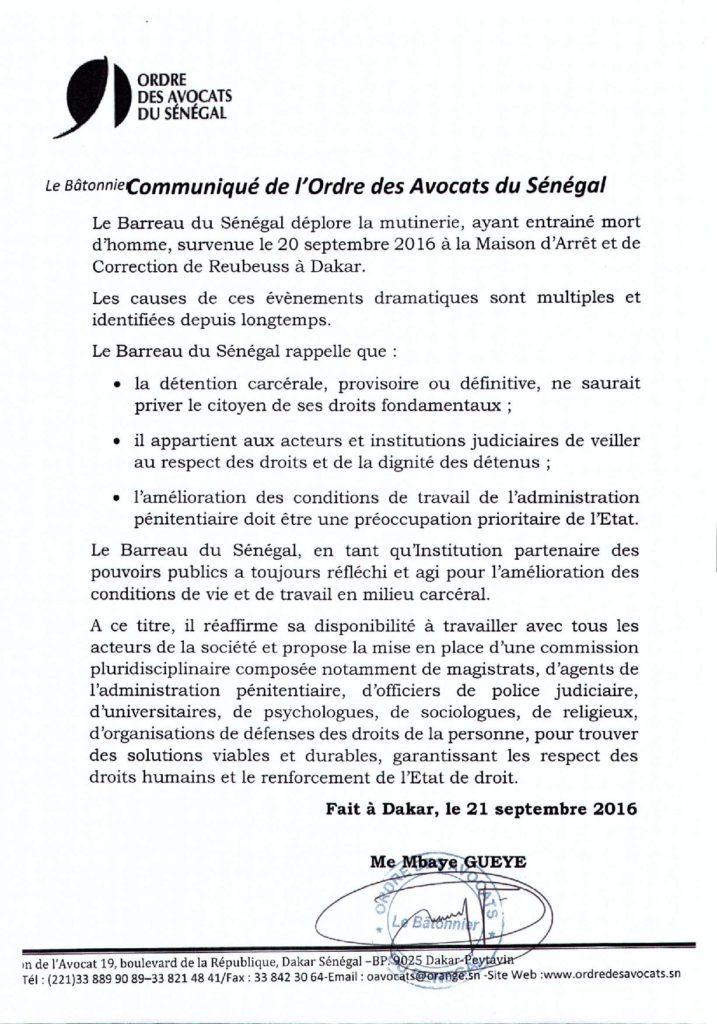 communique-de-l-ordre-des-avocats-du-senegal-page-001