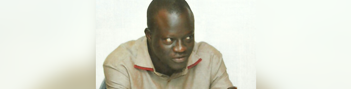 Communication de Me Corneille BADJI, Avocat, Représentant du Bâtonnier de l'Ordre des Avocats du Sénégal