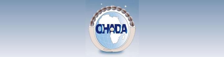 Séminaire sur l'arbitrage CCJA-OHADA «Étude d'un cas pratique suivant le règlement d'arbitrage de la CCJA-OHADA» – Jeudi 15, Vendredi 16 JUIN 2017 – Lieu : Dakar-Sénégal