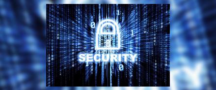 Cybercriminalité : quelles sanctions pour l'intrusion dans les systèmes informatiques ?