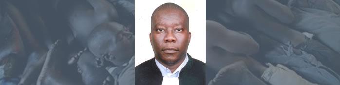 Avocats Sans Frontières Sénégal : Le surpeuplement des prisons au Sénégal