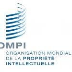 OMPI : Ateliers sous-régionaux à Abidjan du 31 mai au 02 juin 2016