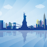 11th ICC New York Conference on International Arbitration