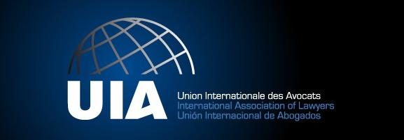 Du 23 au 25 juin, en collaboration avec l'Ordre des Avocats de Côte d'Ivoire :  Plus que 1 semaine pour vous inscrire !