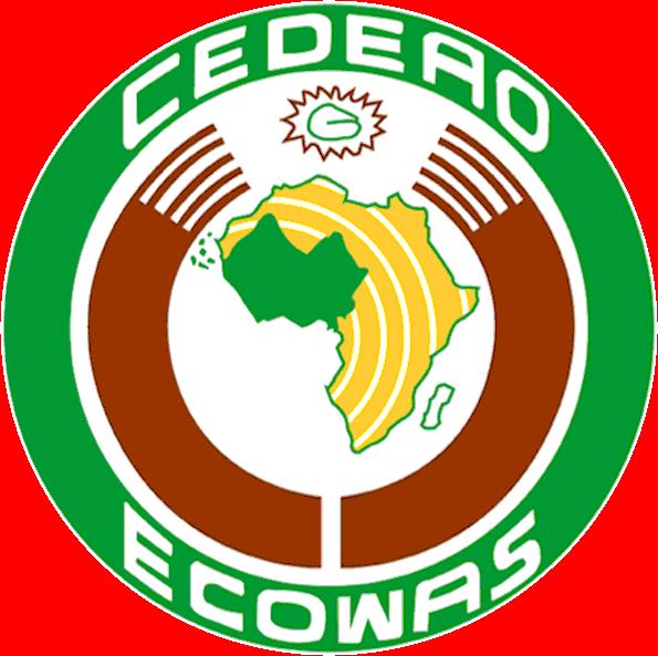 Carnet de voyage des Etats membres de la CEDEAO : Décision A/déc.01/12/14