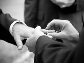 L'annulation du premier mariage gay n'était pas contraire aux droits de l'homme