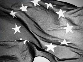 Reconnaissance dans l'Union des décisions relatives aux obligations alimentaires