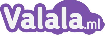 Un site web qui permet de connaitre l'ensemble des frais liés à l'importation d'une voiture au Mali