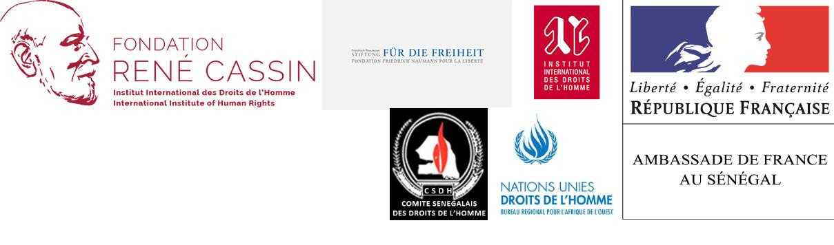 7ème session annuelle de formation en Droit International et Comparé des Droits de l'homme