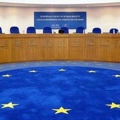 CEDH : défaut de qualité de la loi turque permettant l'interception des communications d'un avocat