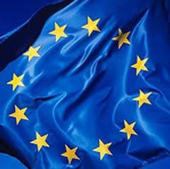 UE : accord entre les Etats membres pour lutter contre l'évasion fiscale