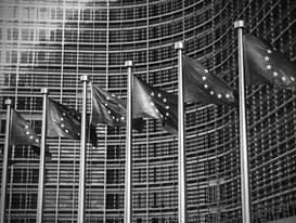 Procédures d'infraction : la France une nouvelle fois épinglée