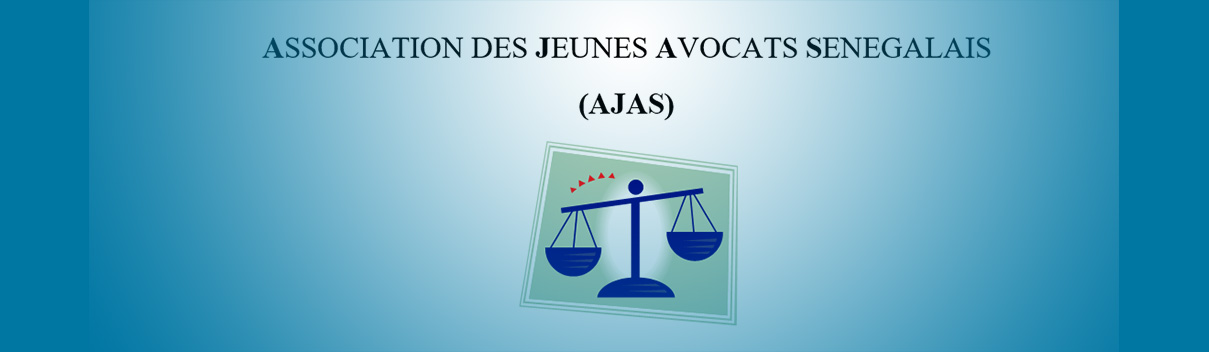 Traditionnelles journées d'activités de l'AJAS : les 19, 20 et 21 août 2016