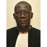 NGOM Abdoul Aziz