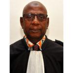 SONKO Amadou