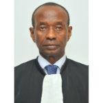 WADE Boubacar