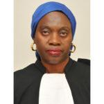 NDIAYE Coumba Seye