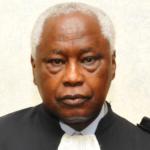 SARR Ely Ousmane