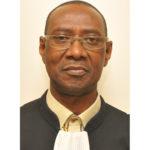 NDIAYE Massamba
