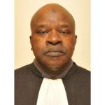SAKHO Mbaye