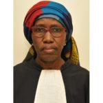 SOUMARE Ndeye Fatou