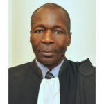 FALL Ousseynou