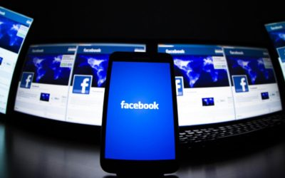 La justice estime qu'un ami Facebook n'est pas forcément un ami