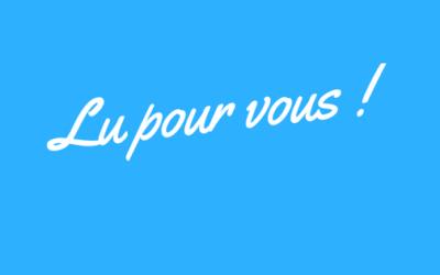 Affaire Bessis, missions, honoraires : l'ordre des avocats de Paris en pleine tempête