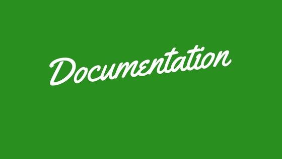 Loi n°2016-32  du 8 Novembre 2016 portant Code Minier et le Décret n°2017 / 459 fixant les modalités d'application