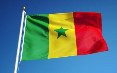 Sénégal / Parrainage : A propos du projet de loi n°12/2018 portant modification du code électoral (mise à jour)