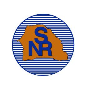 SNR – Société Nationale de Recouvrement