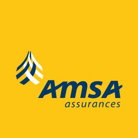 AMSA Assurances