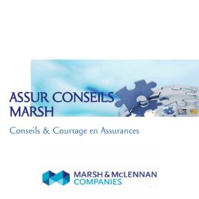 ASSUR CONSEILS MARSH