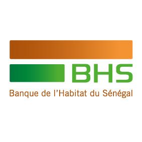 Banque de l'Habitat du Sénégal