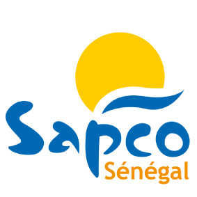 SAPCO Sénégal