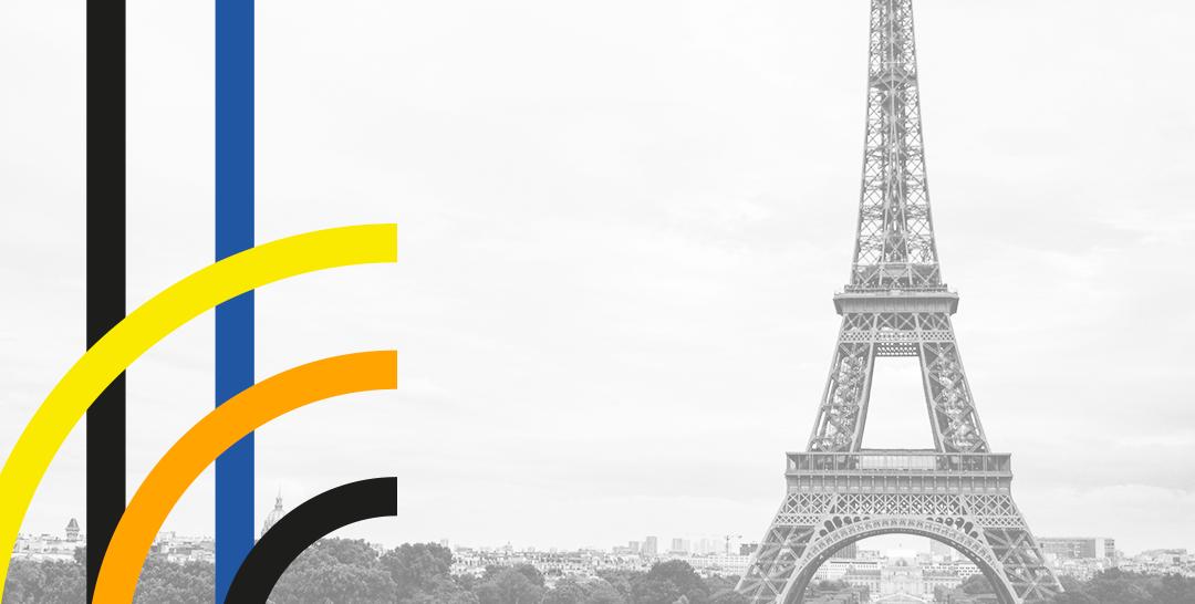 1ers Jeux internationaux des barreaux 8-12 juillet 2019