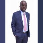 Interview de Maître PAPA LAÏTY NDIAYE, Bâtonnier de l'Ordre des Avocats du SÉNÉGAL par L'OBSERVATEUR N°4770 du LUNDI 26 Aout 2019