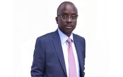 Interview Obs. de Maître PAPA LAÏTY NDIAYE, Bâtonnier de l'Ordre des Avocats du SÉNÉGAL
