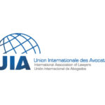 Séminaire UIA-IDHBP à Paris, 27-28 mars 2020
