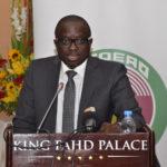 Forum régional consultatif sur la conformité de LBC/FT au profit des barreaux des états membres du GIABA